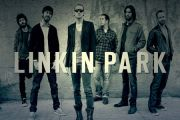 林肯公园(Linkin Park)-What I've Done吉他谱GTP谱